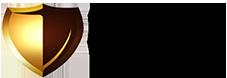 ProShield Experts Logo